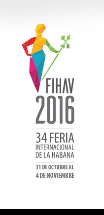 Feria Cuba